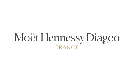 Offre Exclusive Moet Hennessy Diageo