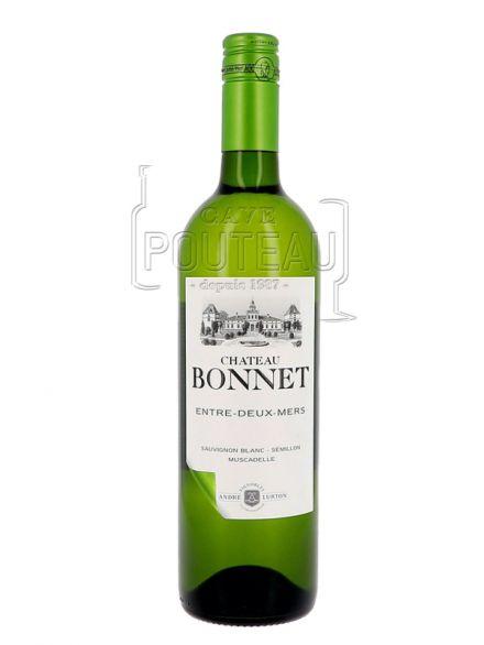 CHATEAU BONNET BLANC 2019 - ENTRE DEUX MERS