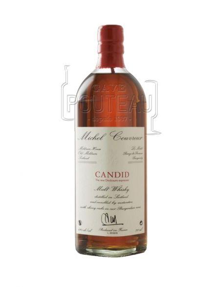 CANDID - 49%