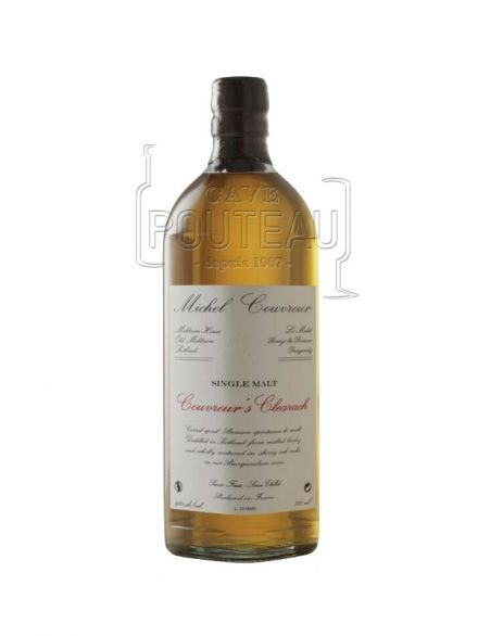 Couvreur clearach - 43%