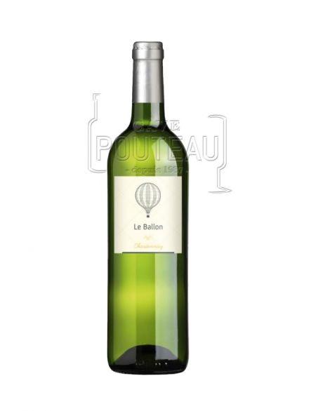 LE BALLON - Chardonnay 2020
