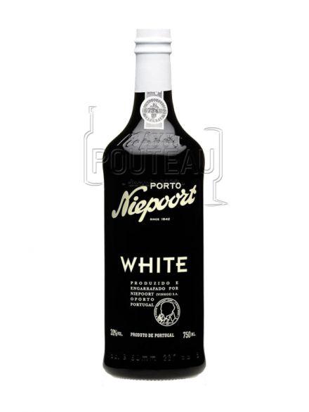 PORTO WHITE NIEPOORT