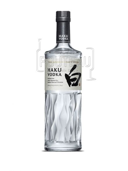 VODKA  - HAKU